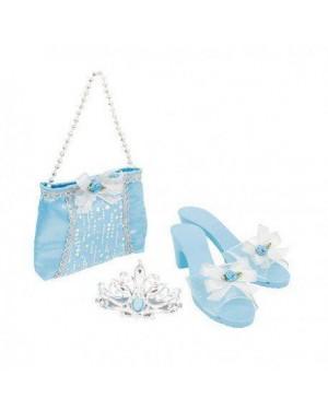 GIOCHERIA RDF51765 miss fashion princess set