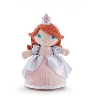 TRUDI  peluche bambola principessa crystal
