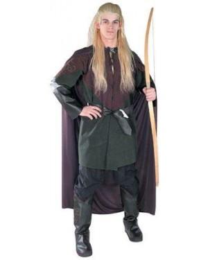 RUBIES 16466 costume legolas m signore degli anelli