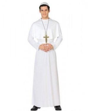 Costume Papa Adulto T2 M\L