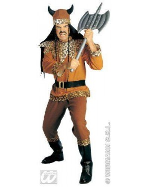 Costume Vichingo L