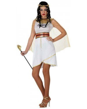 Costume Egiziana, Adulto T. 3