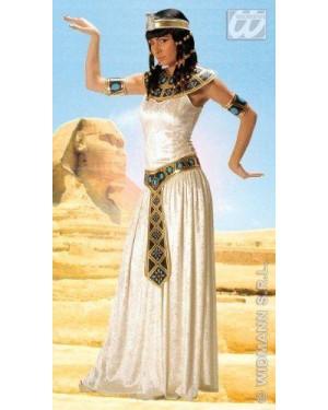 WIDMANN 32772 costume faraona imperatrice egiziana m