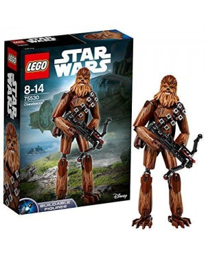 LEGO 75530.0 lego constraction star wars confidential_sw 8