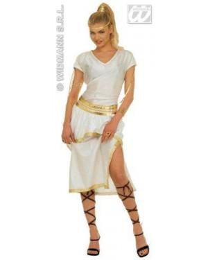 Costume Dea Greca Athena S