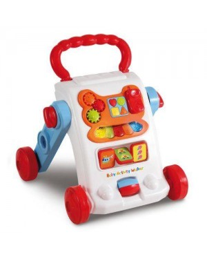 BONTEMPI BAW4031 baby activity walker