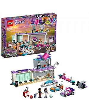 LEGO 41351 lego friends officina creativa