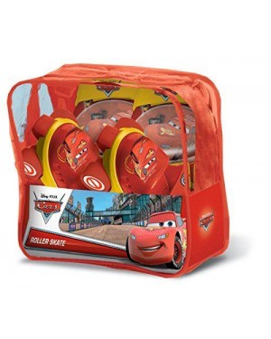 MONDO 28105 pattini 4 ruote cars 22/29