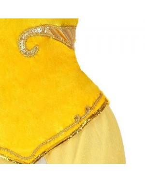 Costume Da Principessa Araba T-2