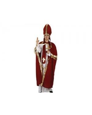 Costume Vescovo T.U.