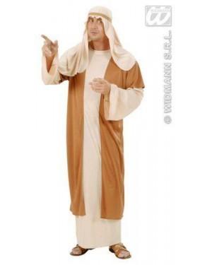 WIDMANN 58391 costume giuseppe s