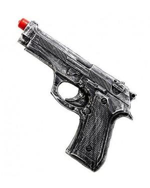 WIDMANN 05395 pistola schiuma lattica 19cm realistica