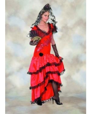 Costume Spagnola M