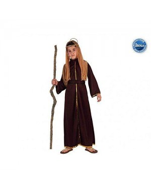 Costume San Giuseppe T-1 3/4
