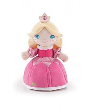 TRUDI  peluche bambola principessa diamantina