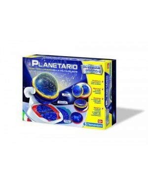 clementoni 12776 planetario 12776 scienza e gioco