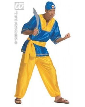 Costume Principe Arabo Xl
