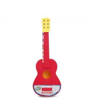 BONTEMPI 5051 chitarra classica 50cm