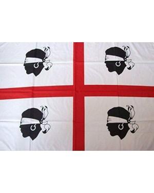 ox flagsa1 bandiera quattro mori bendati 100x150 poliestere