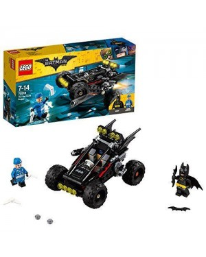 LEGO 70918 lego batman movie bat-dune buggy