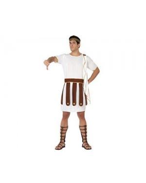 ATOSA 18203.0 costume romano m-l