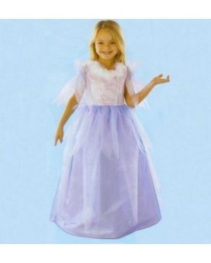 Costume Barbie Lago Dei Cigni 5/7