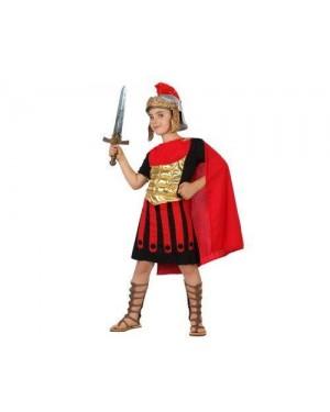 ATOSA 22252.0 costume  romano, bimbo t. 3