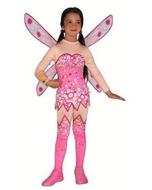 Costume Mia And Me 9/11