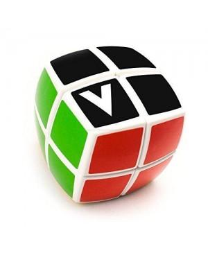 DAL NEGRO 95090 v-cube rubik basic bombato 2x2
