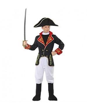 WIDMANN 02918 costume napoleone 11/13