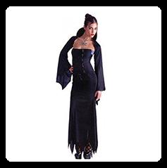Costumi donna