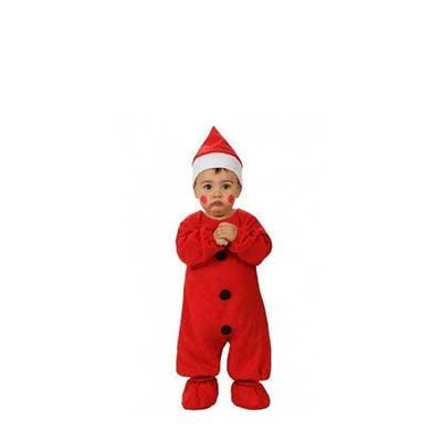 Costumi bambino